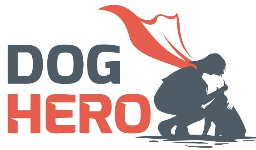 DogHero recibió una inversión para impulsar el crecimiento en América Latina