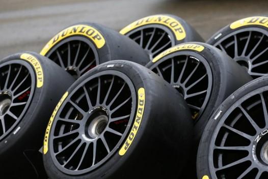 Dunlop Neumáticos anunció la apertura de tres locales