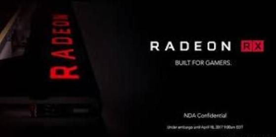 Serie Radeon RX 500: La actualización de tarjetas gráficas más interesante hasta hoy