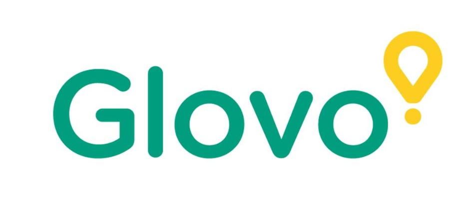 Glovo se encarga de que este fin de semana XL no falten las bebidas ni los snacks