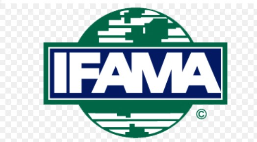 IFAMA 2018: la conferencia mundial de management de alimentos y Agronegocios