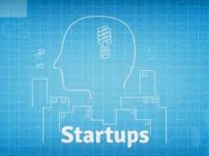 Nueva convocatoria de Cites Startups junto a la Universidad Nacional de Córdoba