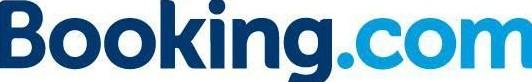 Booking.com presentó sus oficinas en Buenos Aires