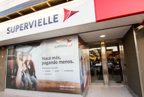 InvertirOnline fue adquirida por el Grupo Supervielle