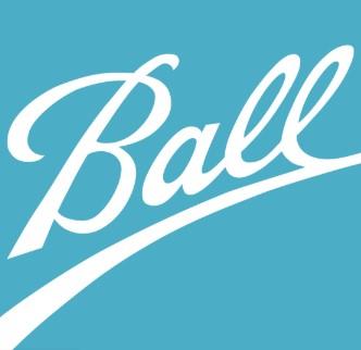 Ball Corporation anuncia una nueva inversión en Argentina