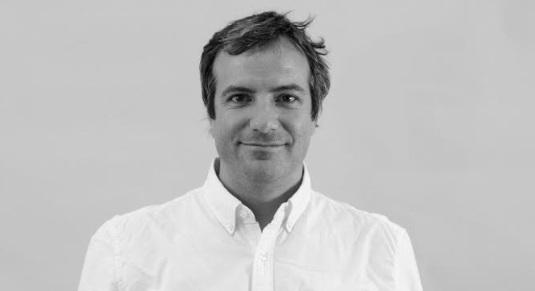 R/GA Buenos Aires incorpora a Executive Technology Director