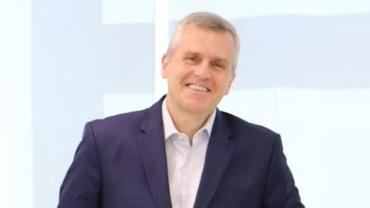 Veritas designa a Pedro Saenger cómo líder de la organización en Latinoamérica