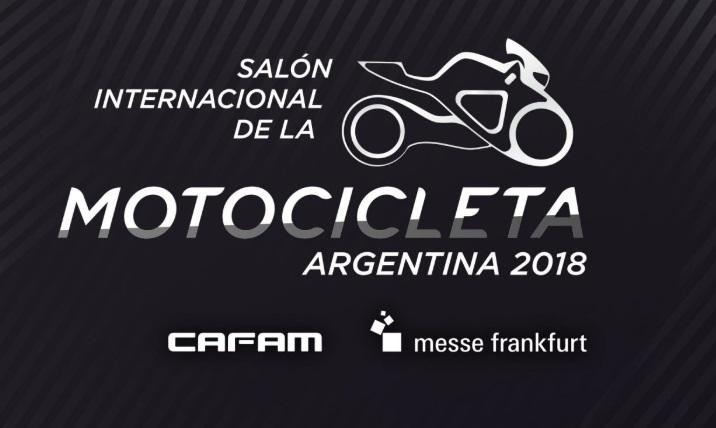 Se lanzó oficialmente la venta de entradas para el Salón Internacional de la Motocicleta Argentina