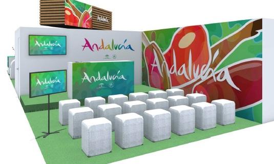 La Junta de Andalucía acudirá a Meat Attraction