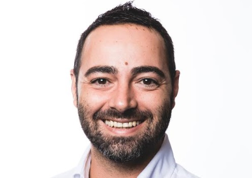 Netskope incorpora Field & Channel Marketing Manager para Iberia y LATAM