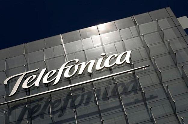 Telefónica España consigue 50 MHz en la subasta de espectro