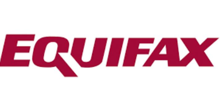 Nueva PR communications manager de Equifax para Latinoamérica