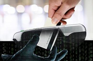Estafas electrónicas: una tendencia que no deja de crecer
