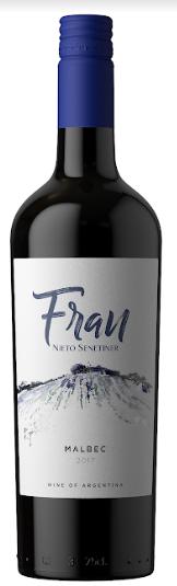Llega Fran, la nueva propuesta joven de Nieto Senetiner