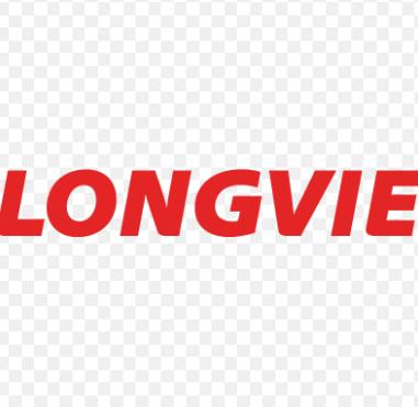 Casa FOA: Longvie anuncia la representación de Gorenje en Argentina
