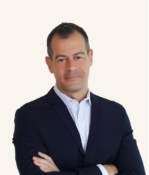 Nuevo director de operaciones en Holcim Argentina