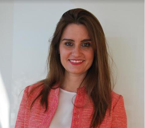 ABB nombra lead country CFO para Latin America (LATAM)