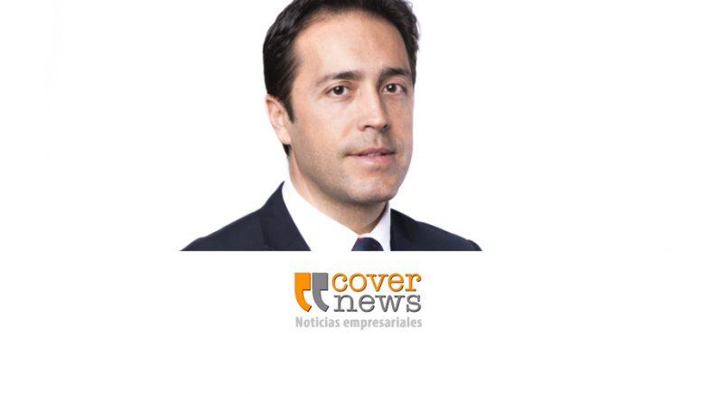 Tyco Retail Solutions designa Director de Ventas de Retail