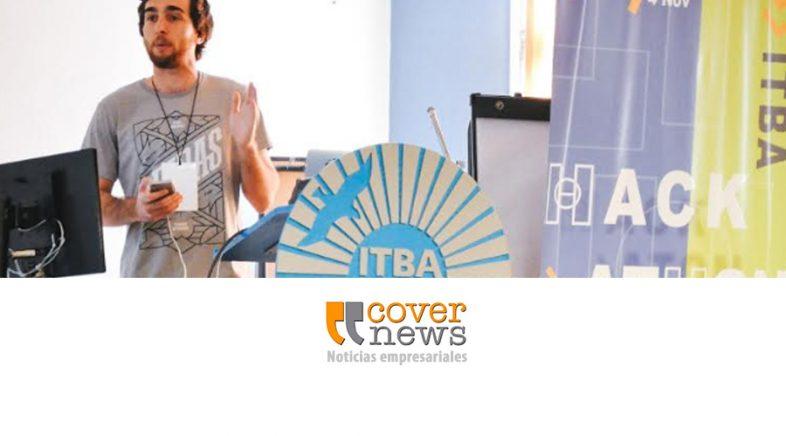El ITBA anuncia una Hackathon para resolver temáticas de impacto