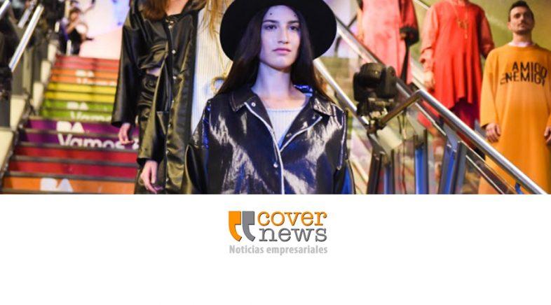 Autores de Moda BA lanza su tercera edición en el marco de la Semana de la Moda de Buenos Aires