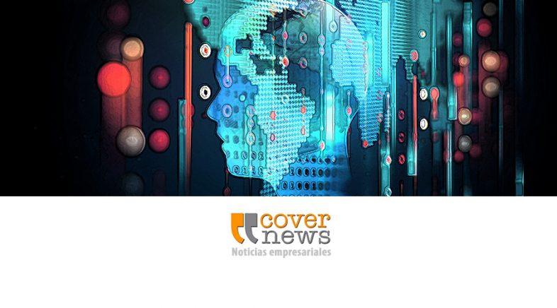 La inteligencia artificial generará más empleo del que eliminará