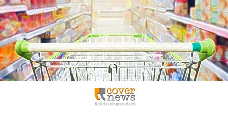 Jornada ASU GS1 del supermercadismo argentino
