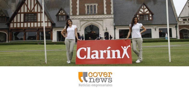 Agencias de medios y anunciantes participaron de una nueva edición de la Copa Clarín