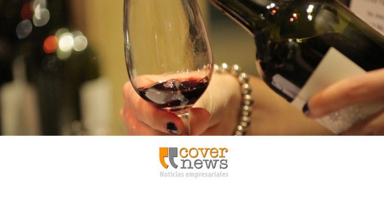 Más de nueve mil visitantes vivieron la nueva experiencia del vino en Vinos & Bodegas