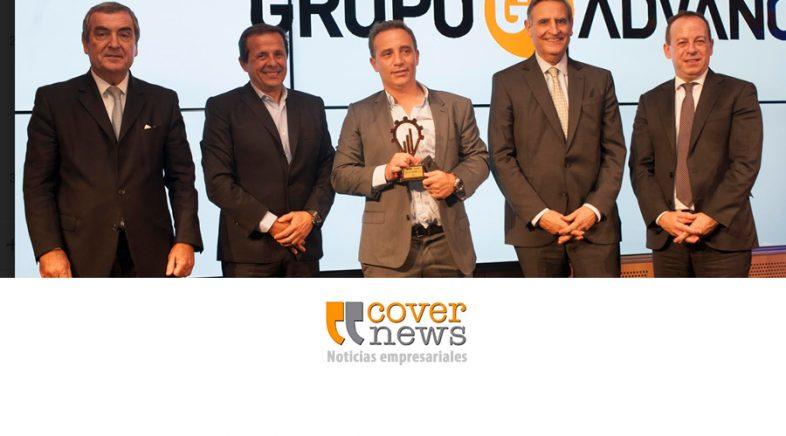 Clarín y Banco Galicia anunciaron los ganadores de la segunda edición de Premios PYME