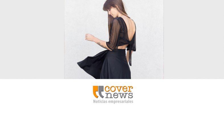 Julieta by Julieta presenta su colección de ropa de noche de verano