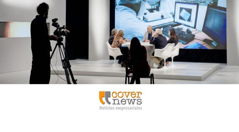 INCAA y TECtv lanzan concurso de producción de series web y documental