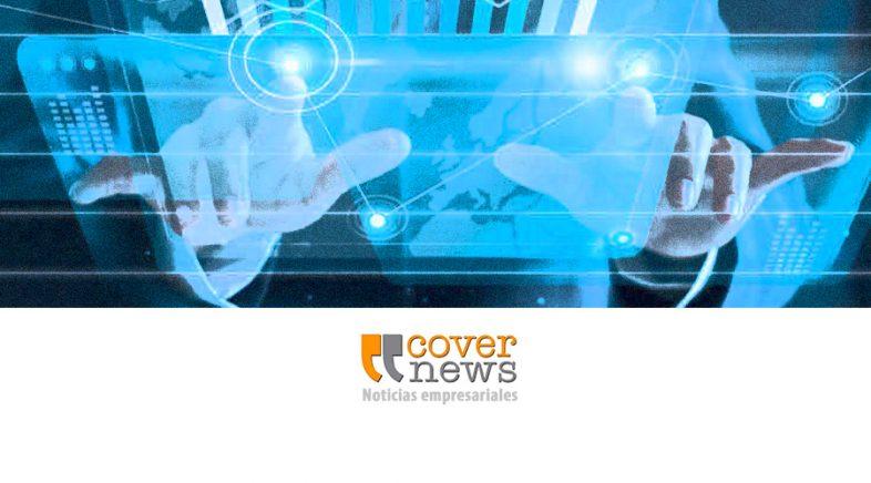 Claves para una correcta digitalización empresarial