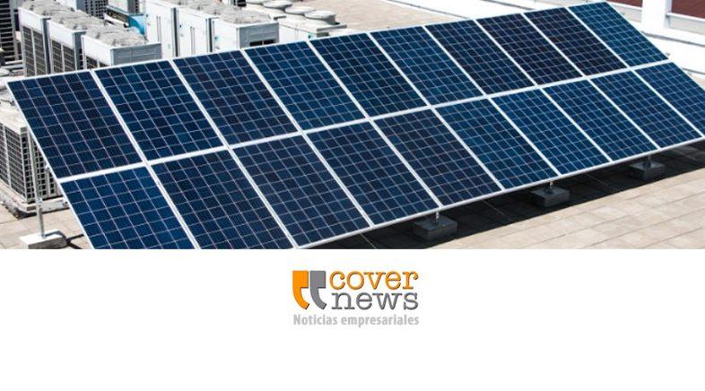 Cómo impactará la ley de generación de energía distribuida en las facturas de los consumidores