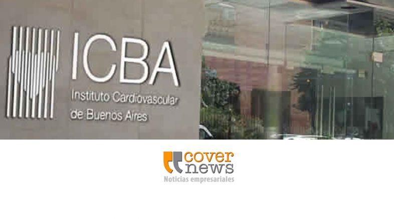 """Actividades abiertas y gratuitas del ICBA por el """"Día Mundial de la Diabetes"""""""