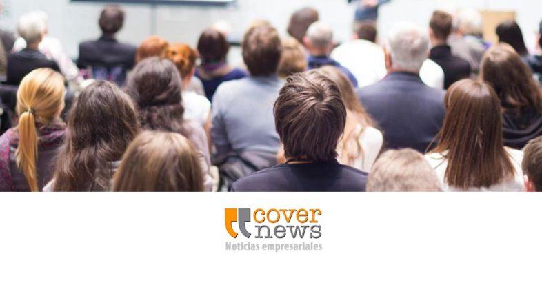 Encuentros eCommerce Full Experience organizados por CACE