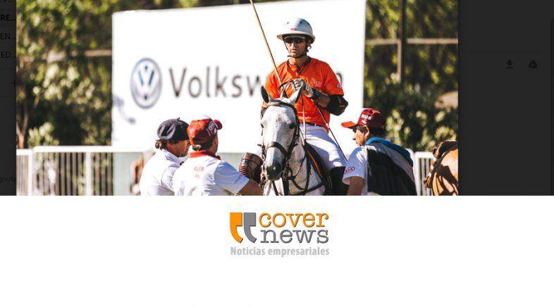 Volkswagen será Gold Sponsor del 125° Campeonato Argentino Abierto de Polo.