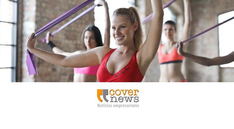 Las mujeres prefieren para su cuidado actividad física y tratamientos de belleza