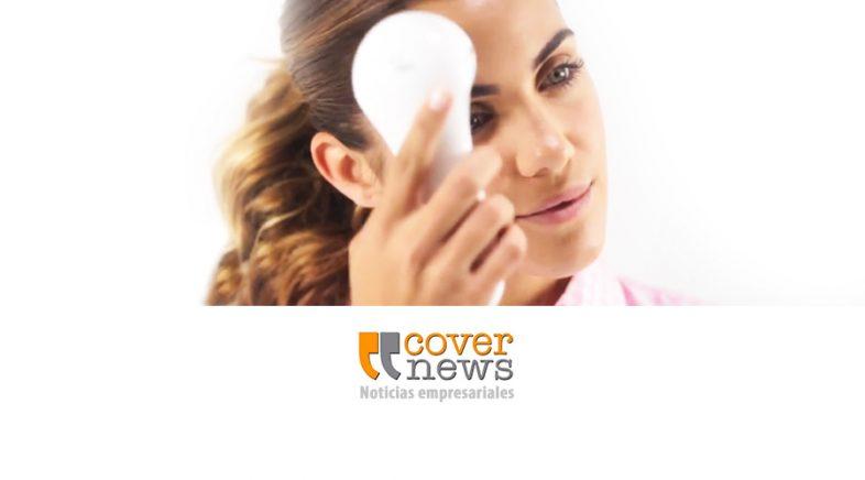 Nueva línea de Skin Care de Ga.Ma Italy