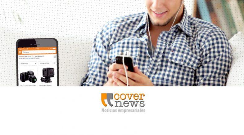 TiendaMIA presentó datos del comercio electrónico en Argentina y anunció sus novedades