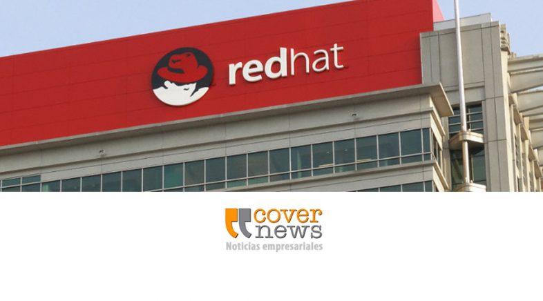Red Hat se suma al Plan Azurduy para colaborar en la formación de mujeres en tecnología