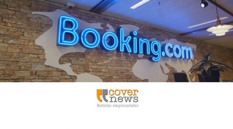 Booking.com anuncia la apertura de una oficina en la Provincia de Córdoba