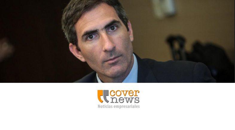 JetSMART ya tiene Gerente General en Argentina