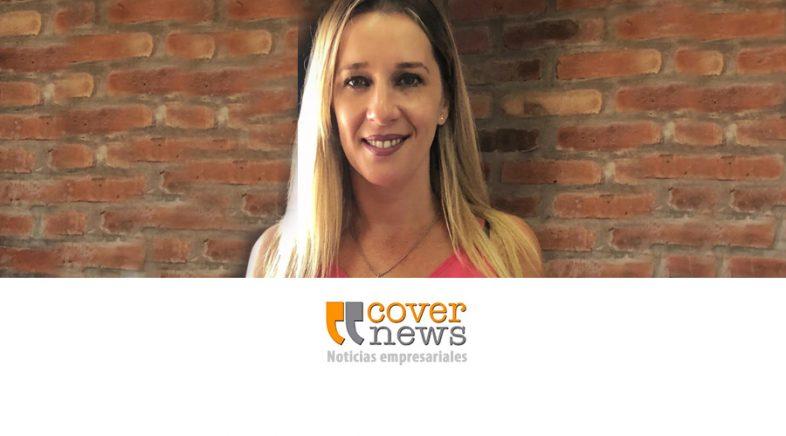Noroghi designa nueva Directora Comercial