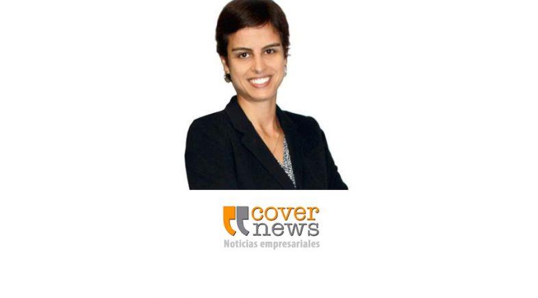 Nueva Directora de Recursos Humanos de Kimberly–Clark