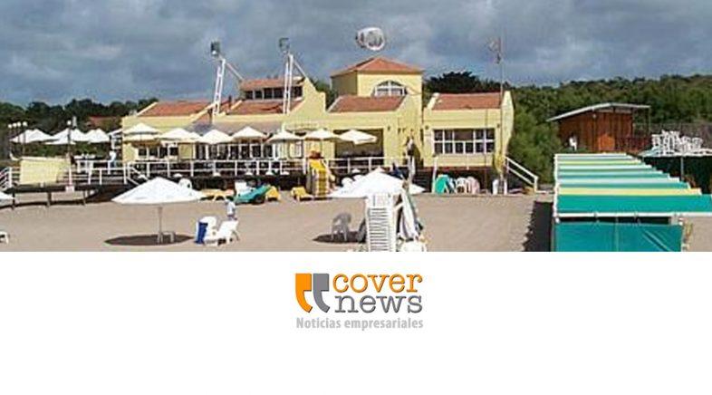 La Roche-Posay y Kérastase estarán presentes en Cariló