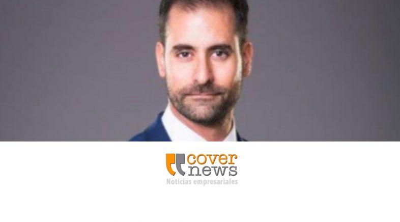 Dow anuncia nuevo Director Comercial del negocio de Pinturas y Monómeros