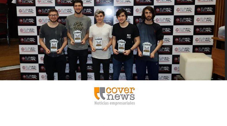 Campeones de LOL a un año de la creación de la primera división Universitaria de E-Sports en Argentina