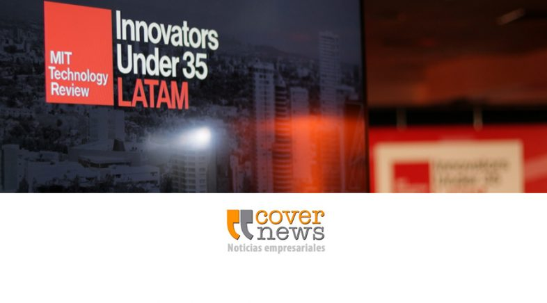 MIT Technology Review lanza convocatoria 'Innovadores menores de 35 LATAM'