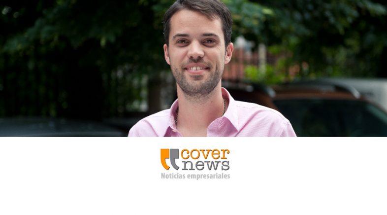 Nuevo director de marketing de Americas Car Group
