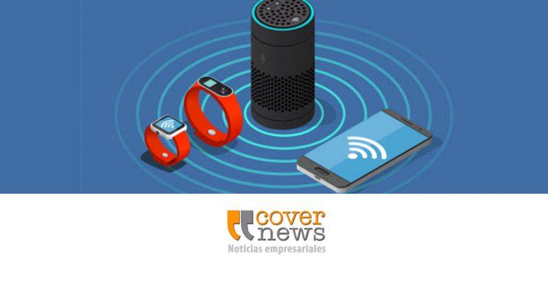 ESET revela cómo mantener segura la información IoT